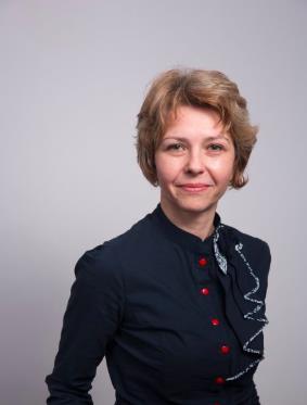 Angelica Balan