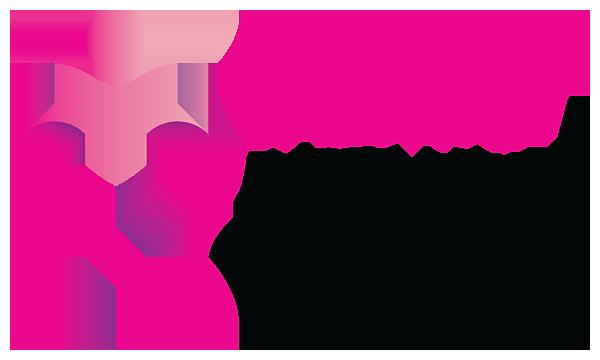 Clinica Donna Pipera