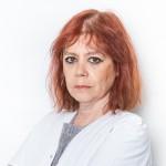 Dr. Madalina Draganescu