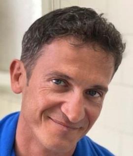 Dr. Ioan Adrian Dutcus