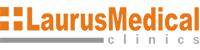 Clinica LaurusMedical Focsani