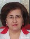 Dr. Irena Smadea