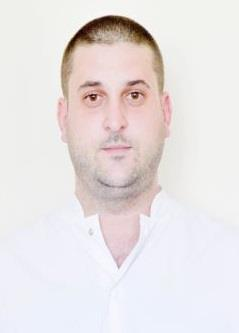 Dr. Radu Lantos