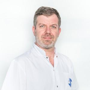 Dr. Ionut Munteanu