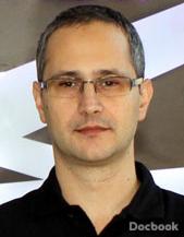 Dr. Mihnea Velisarato