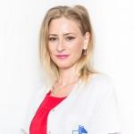 Dr. Maria Eliza Gangone