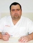 Dr. Iulian Constantin