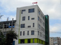 Despre Centrul Medical Bucovina