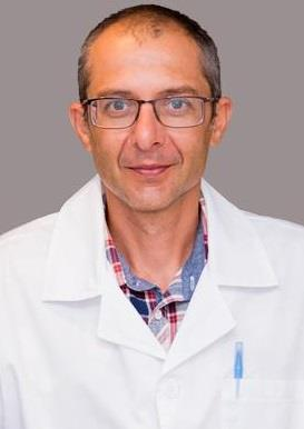 Dr. Barsan Sergiu
