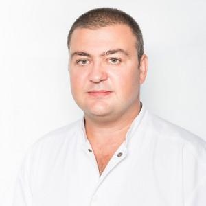 Dr. Dragos Alexandru Kinn