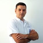 Dr. Petre Avram