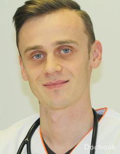 Dr. Gabriel Salbaticu