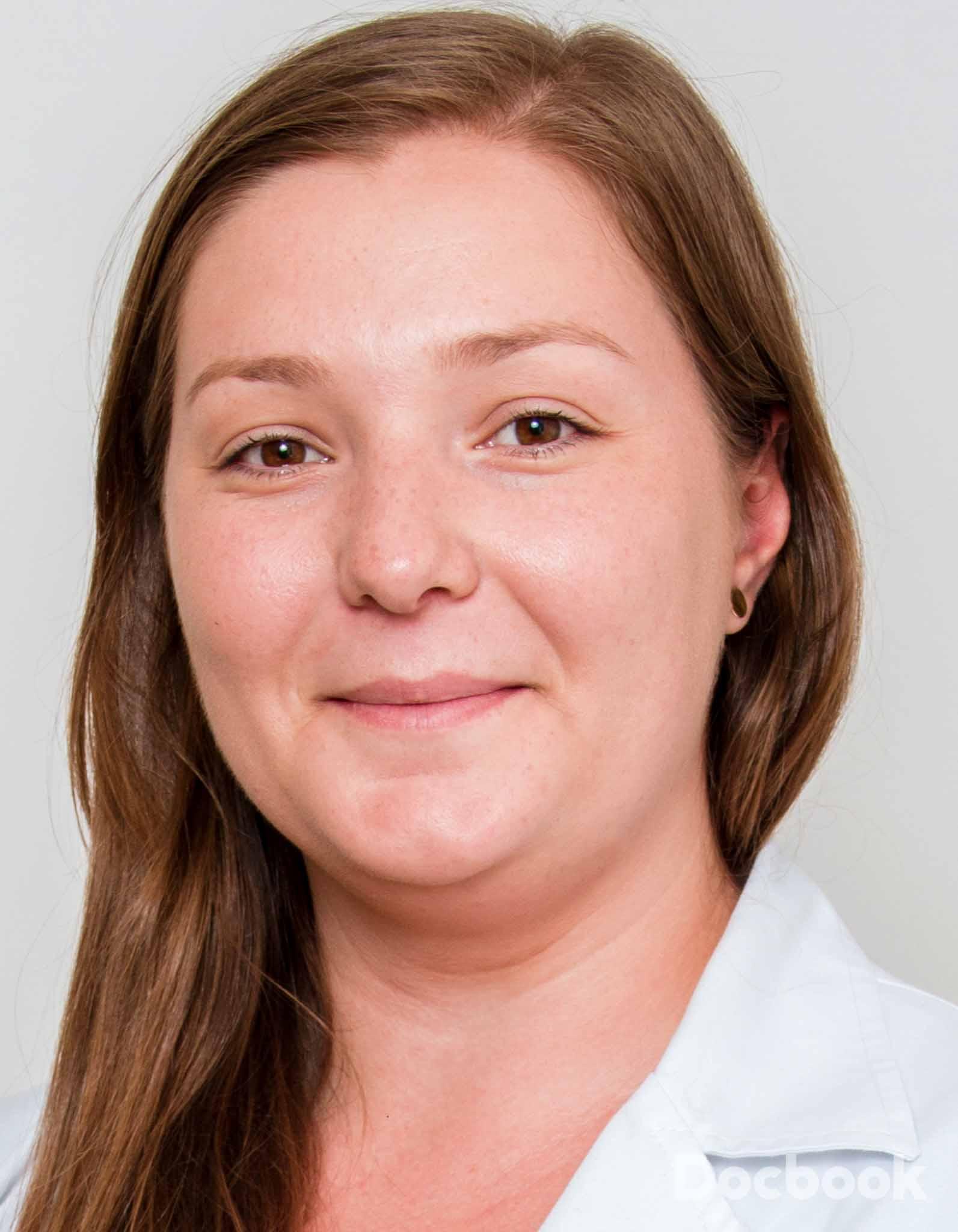 Dr. Adriana Florescu