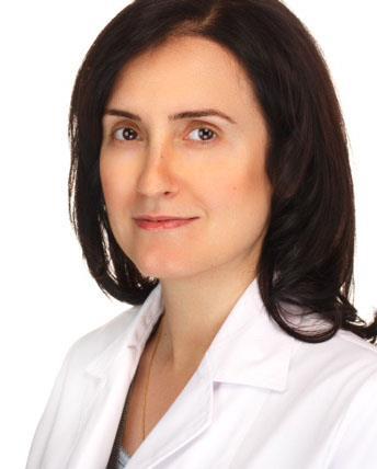 Dr. Mihaela Ursache