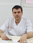 Dr. Cristinel Dinu