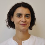 Dr. Florina Dacia Voicu