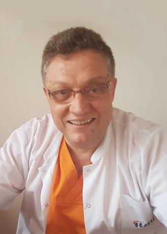 Dr. Marius Neculoiu