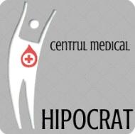 Clinica Hipocrat Brasov