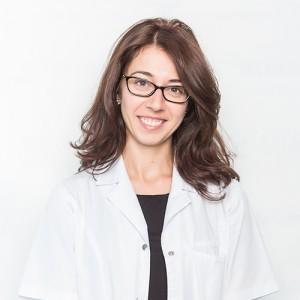 Dr. Georgiana Puiu