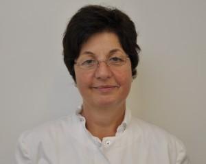 Dr. Ioana Maria Varachiu