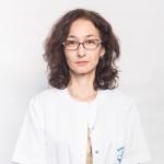 Dr. Marilena Luminita Gorga