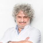 Dr. Dan Aurel Nica