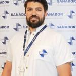 Dr. Paul Mihai Nastase