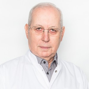 Radu Lichiardopol