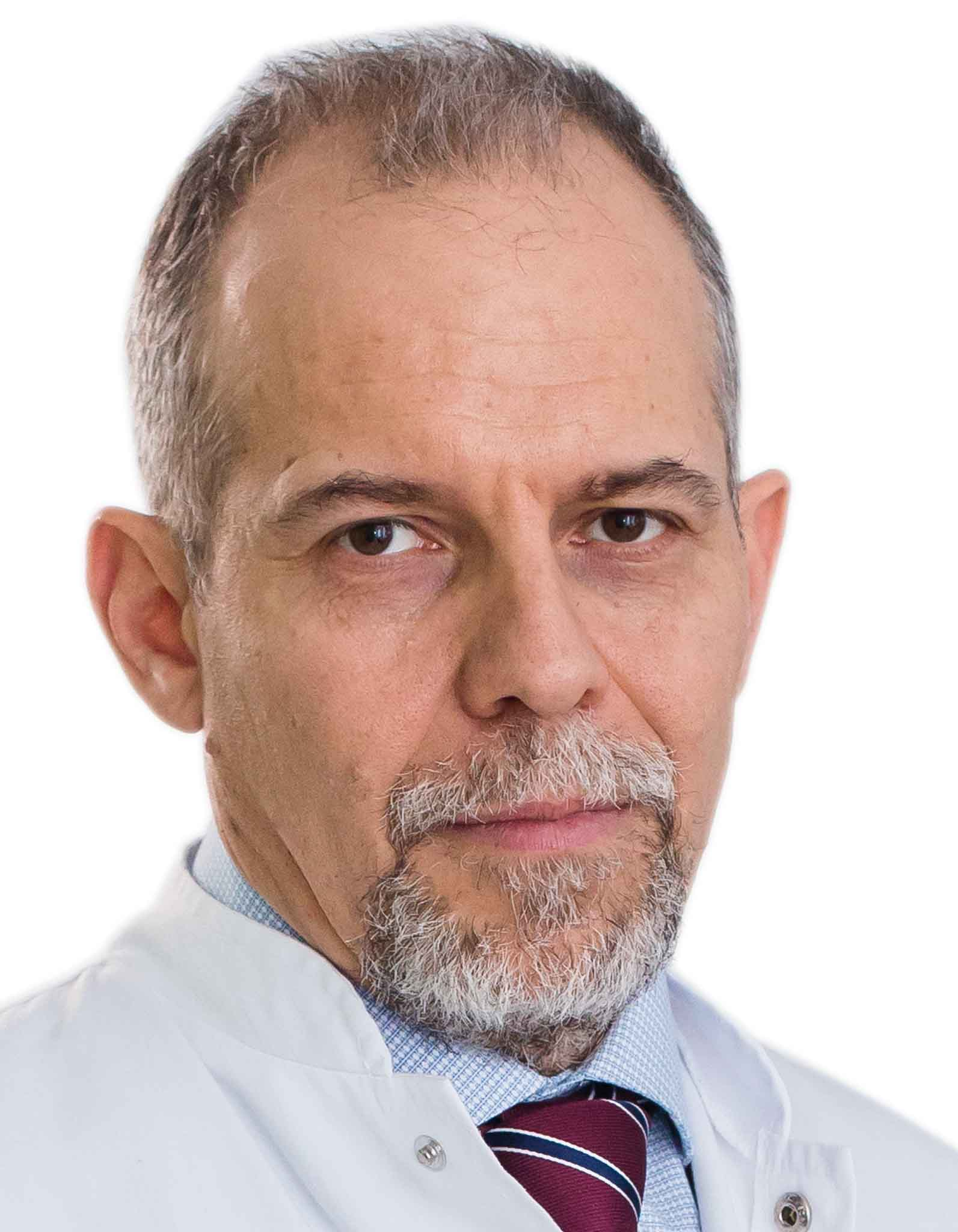 Dr. Antoniu Cringu-Ionescu
