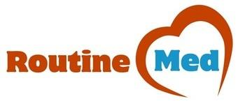 Clinica Routine Med Sulina