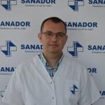 Dr. Alexandru Chiotoroiu