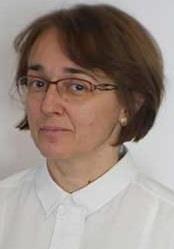 Dr. Ileana Corlan