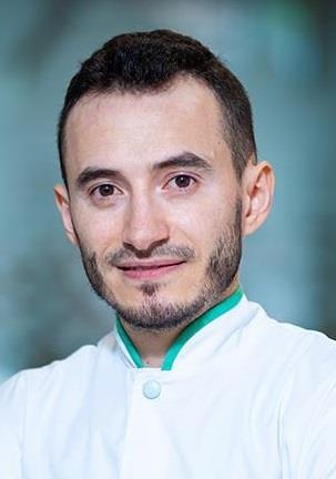 Dr. Claudiu Coraiu