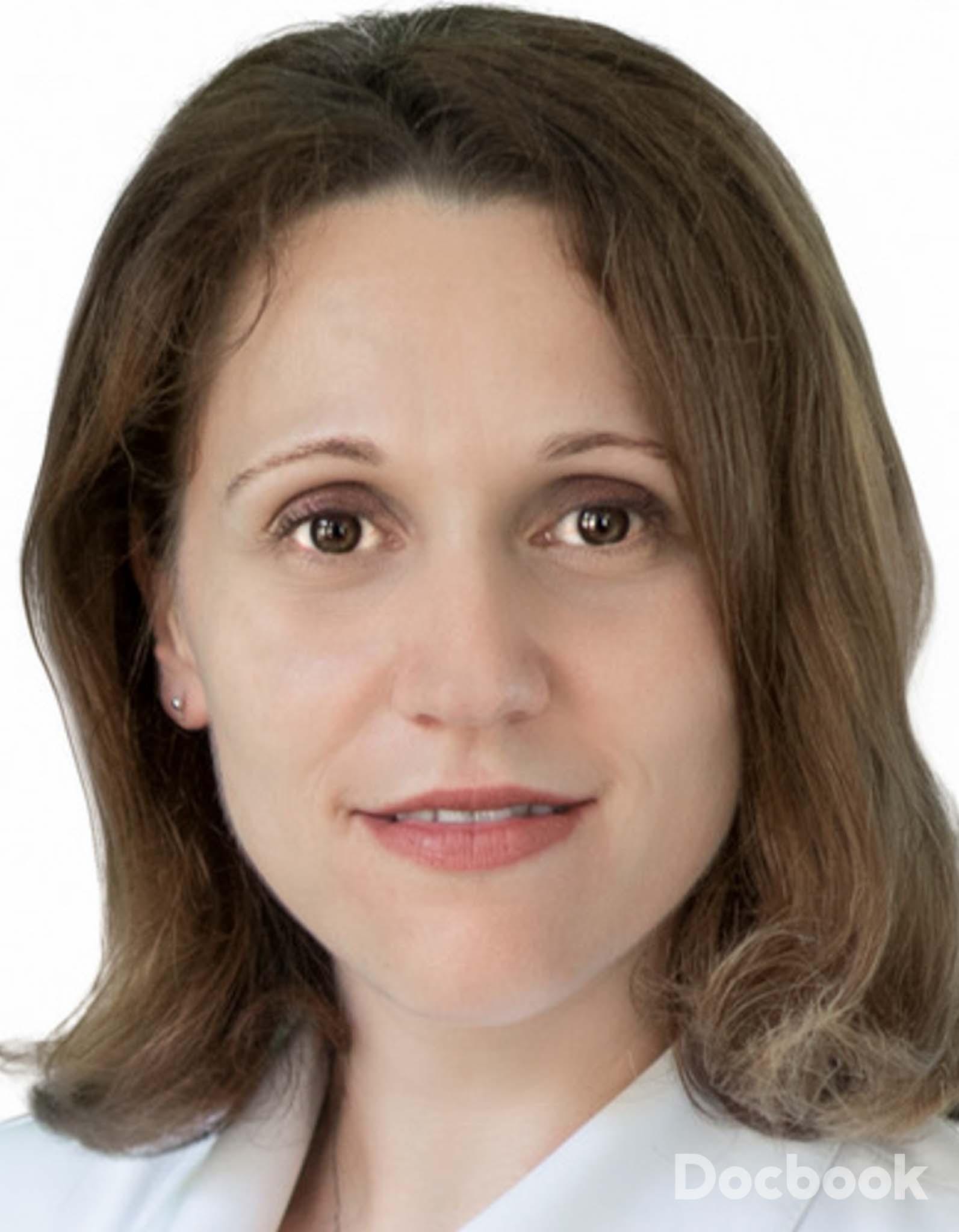 Dr. Ruxandra Simionescu