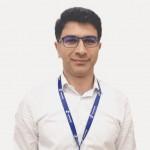 Dr. Emin Mammadov