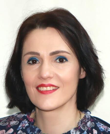 Denisa Maican