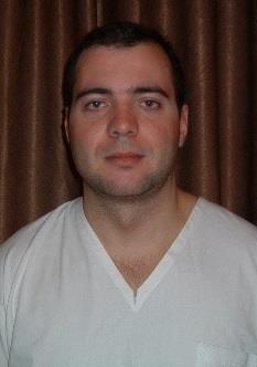Dr. Razvan Ghentulescu