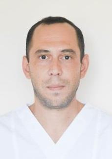 Dr. Romeo Smarandache