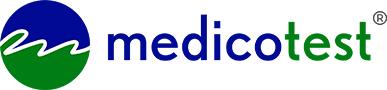Clinica MedicoTest - Micro 21