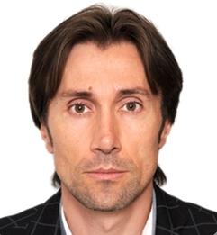 Dr. Adrian Gavanescu