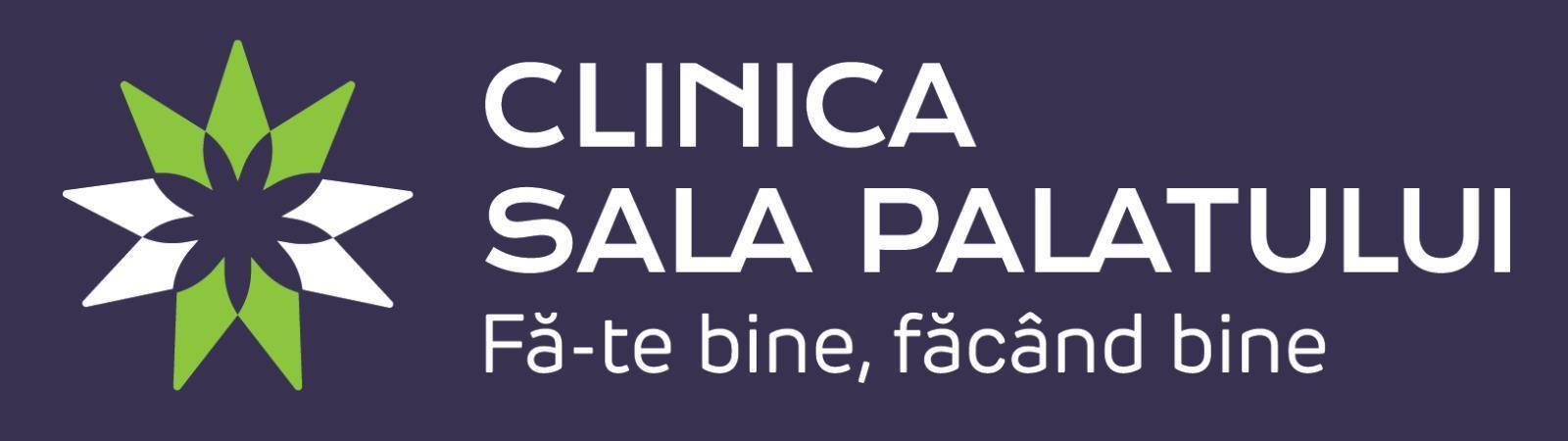 Clinica Clinica Sala Palatului