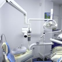 Clinica Corina Dent