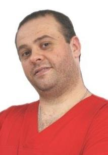 Dr. Claudiu Coca