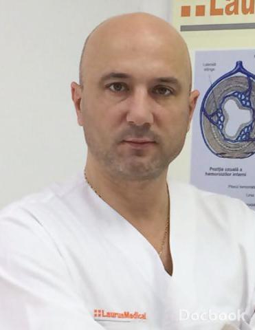 Dr. Aman Nasie