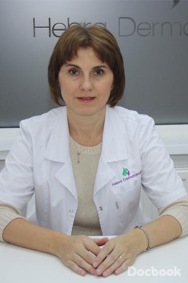 Dr. Suciu Gloria