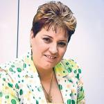 Dr Balanescu Marilena