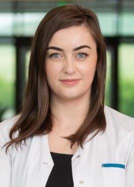 Dr. Alexandra Dorca