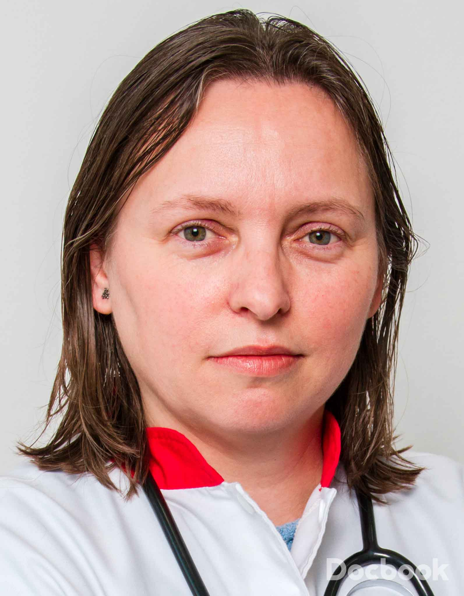 Dr. Alina Stanciu Croitoru