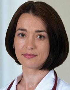 Dr. Corina-Cristina Nedelcu