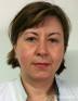 Dr. Olga Voicu